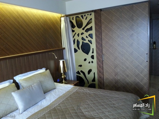 فنادق فندق marbien البسفور اسطنبول
