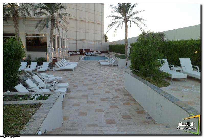 منتجعات منتجع ري***ي Regency الكويت