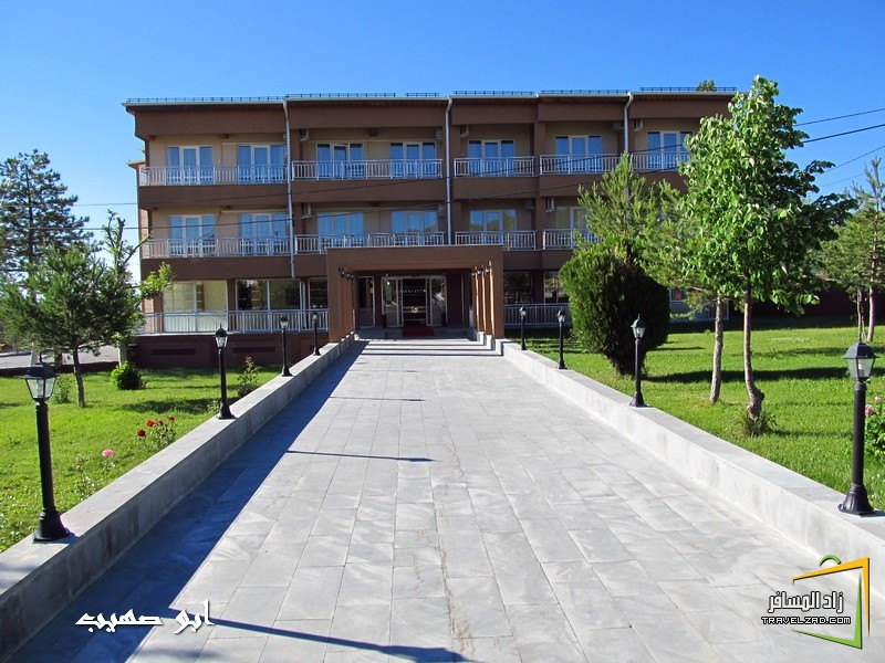sivas -تركيا 95886.jpg
