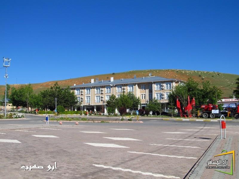 sivas -تركيا 95894.jpg