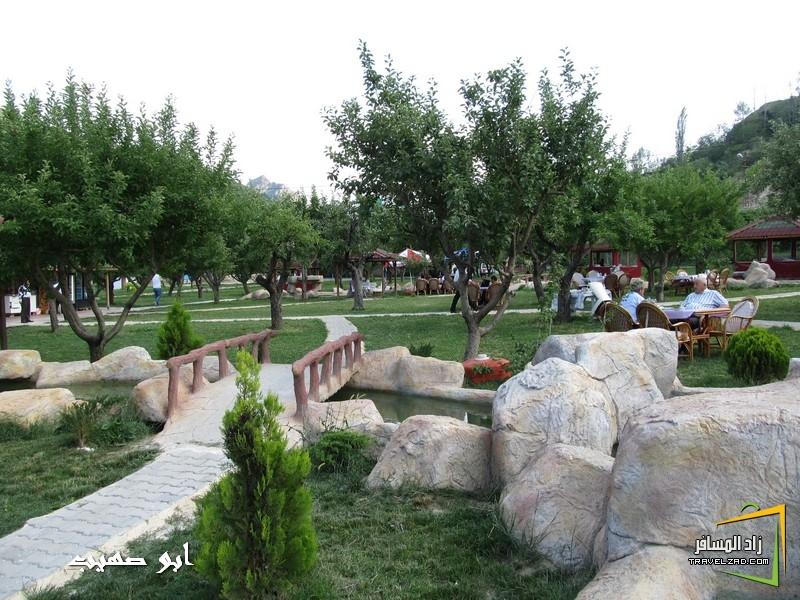 sivas -تركيا 96263.jpg